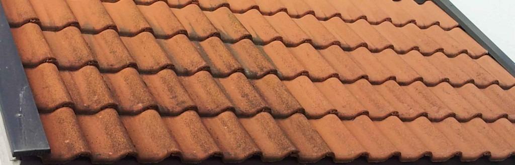 Slider Dachvorhernacher